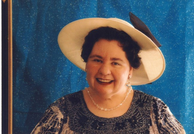Caroline A Ray 51 Of Desoto Mo Passed Away Suddenly On December 3 2012 She Will Be Dearly Missed By Her Friends At Baish Nursing Home In Desoto