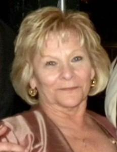 Lynda A.  Grigg