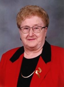 Irene  Spada