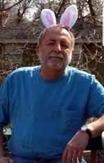 Eugene Brunk