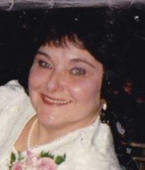 Margot P.  Wark