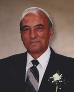 Salvatore Carlo De Thomasis