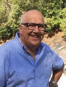 Edward Fuad  Khoury