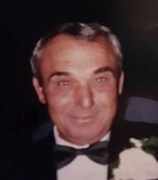 Aurelio  DePaolis