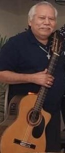 Victor Antonio  Villegas Rodriguez