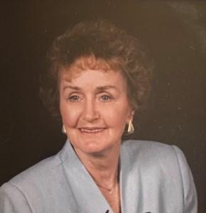 Sara Fay  Raper