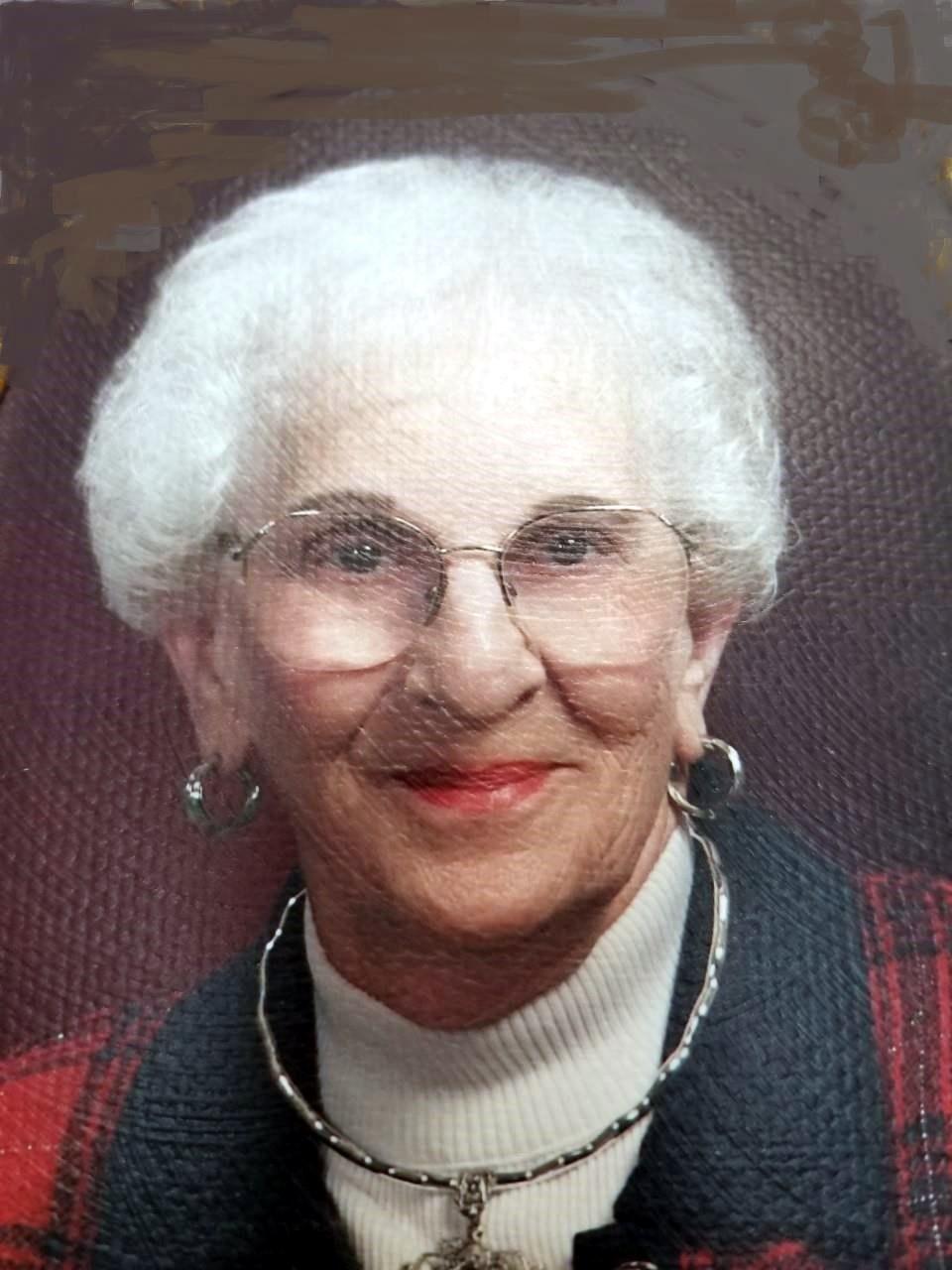 Carolyn C.  Hicks