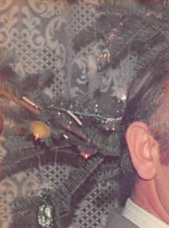 Ioan  Pop
