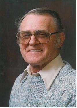 John Hildebrandt