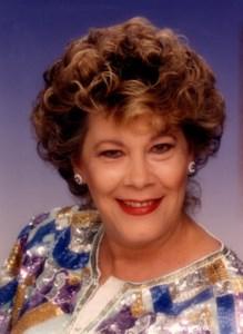 Nancy Elaine  Davis