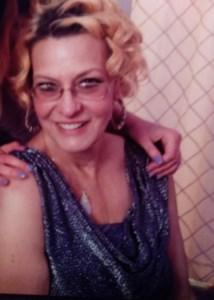Yvonne  Geisler