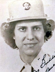 Laura C.  Meredith