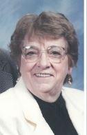 Renata Lynn  Miron