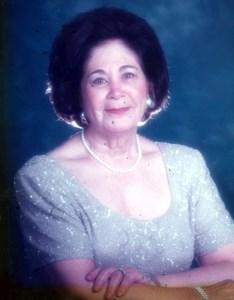 Margaret H.  Ramos