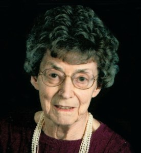Eileen J.  Abbott