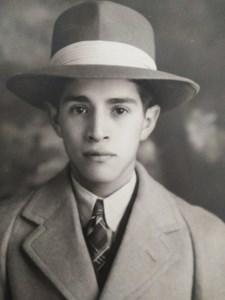 Guillermo  Nevarez