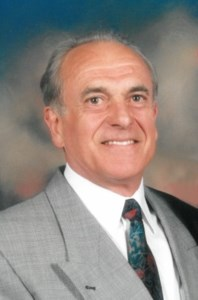 Paul Romano  Zen