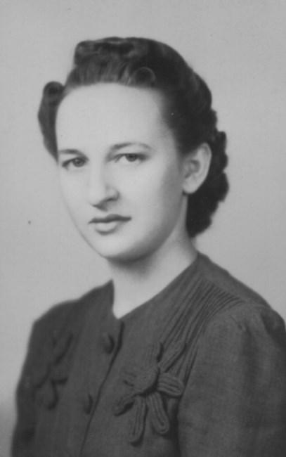 "Zinnola Ann ""Nola"" Froemming Obituary - Woodbury, MN"