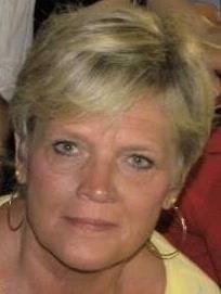 Deborah J.  Jennings