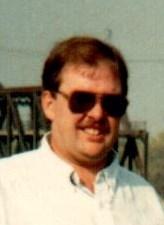 Wayne Leroy  Buck
