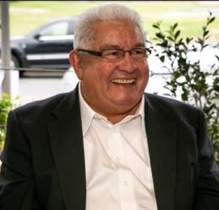 Jose Ramon  MIRANDA