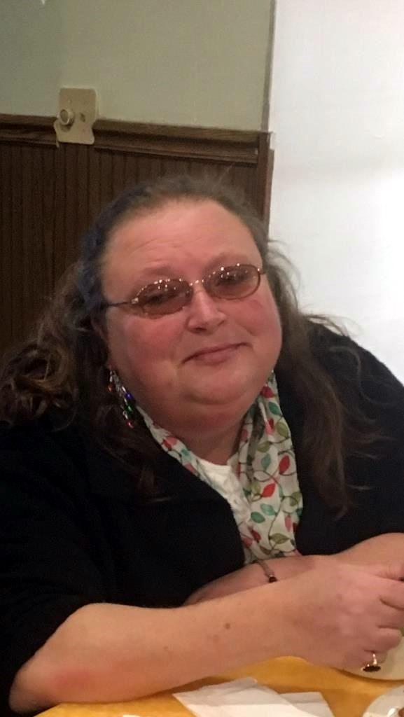 Shirley J.  Sokolowski