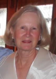 Karen Gordon  Crawford