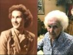 Sybil Wallace