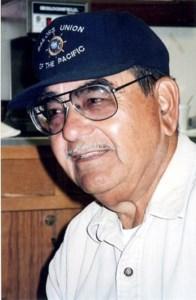 Romero M  JALOMO