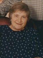 Amalia Capobianco