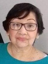 Stella Ramos  Gonzales