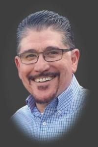Steven J.  Benitez