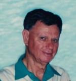 Lester Sutton