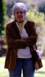 Barbara OAKMAN
