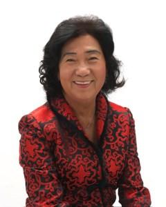 Tai Chiem  Lam