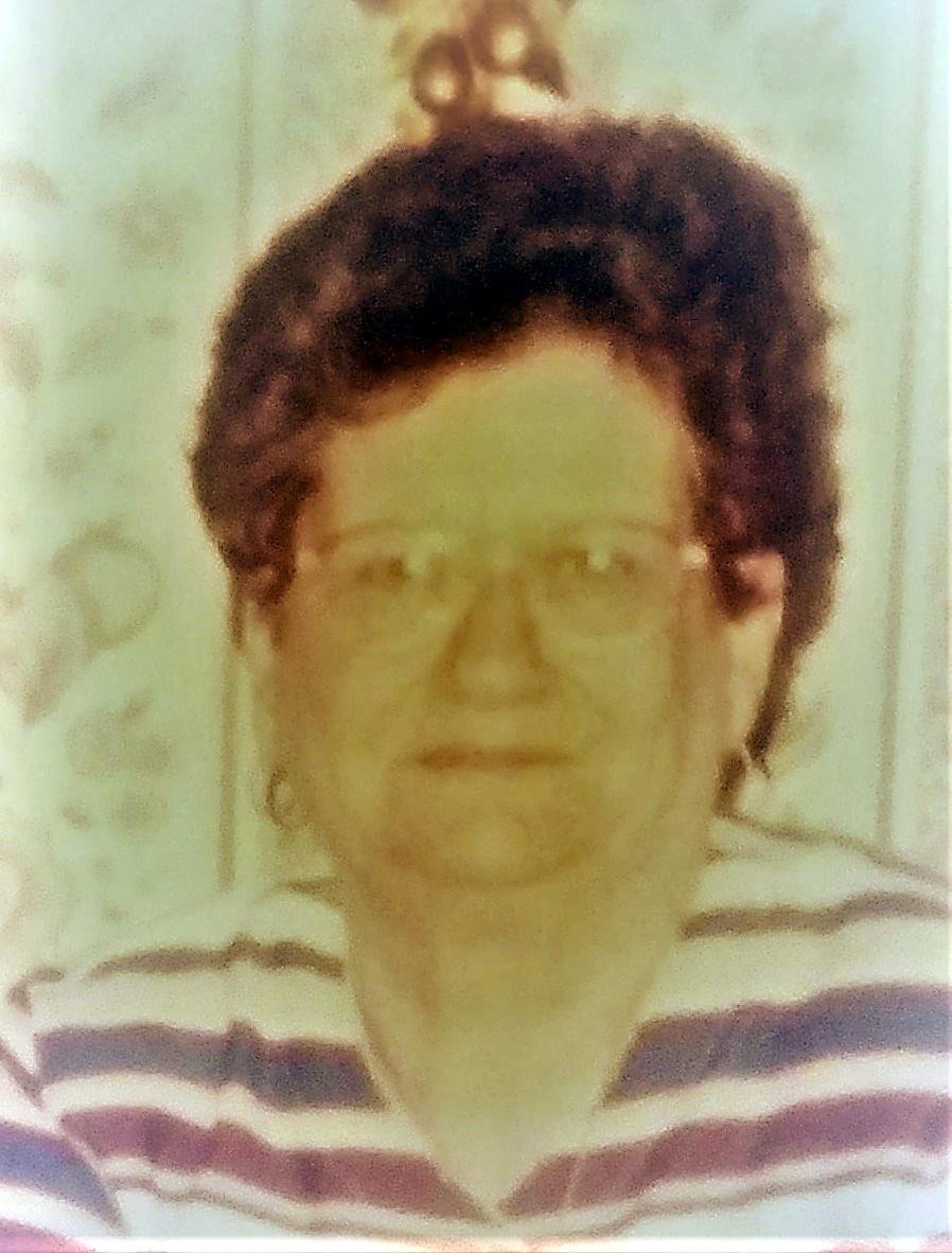 Bettie C.  Wilson