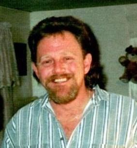 Charles Edward  Gardner
