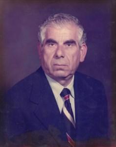 Shahadeh Elias  Boutros