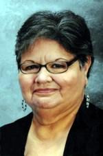 Carolyn Lee