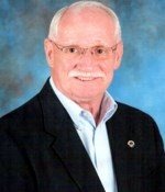 Jerry LeVert