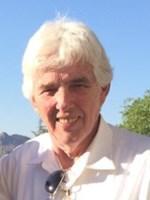 Rickey Martin