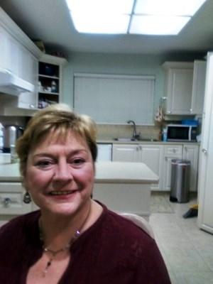 Donna Kotowick