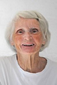 Margaret M  Bromley