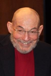 Herbert L  Fred