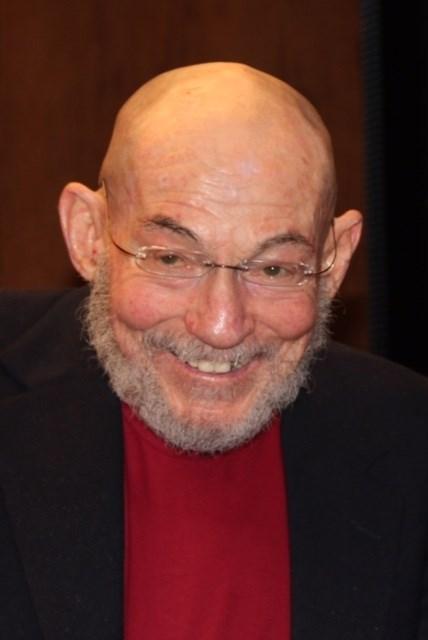 Herbert L Fred Obituary - Bellaire, TX