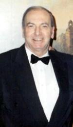 Sam Sutter