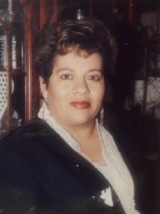 Maria Esther  Garibay