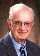 John Parks  Shoemaker Jr.