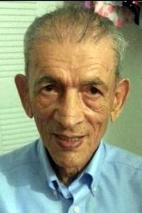 Ramón Andrés  Peralta Almonte