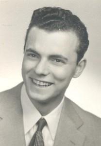 Armand D.  DiFranco